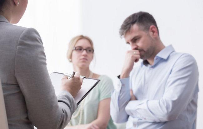 Соглашение о разделе имущества супругов образец 2018