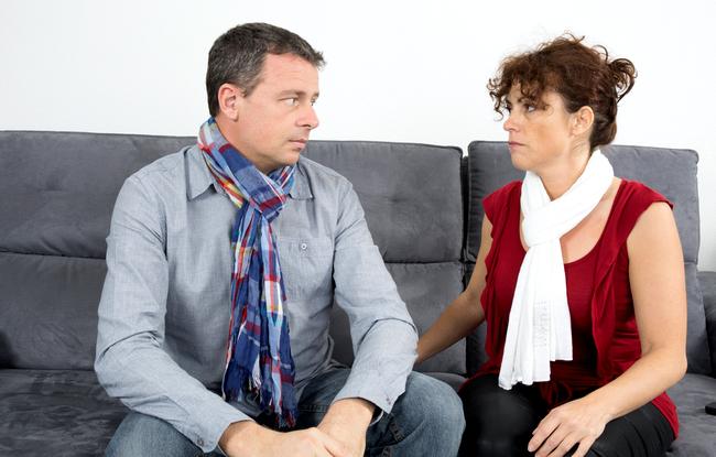 Делится ли наследство при разводе: как разделить наследственное имущество, полученное в браке, пошаговая инструкция