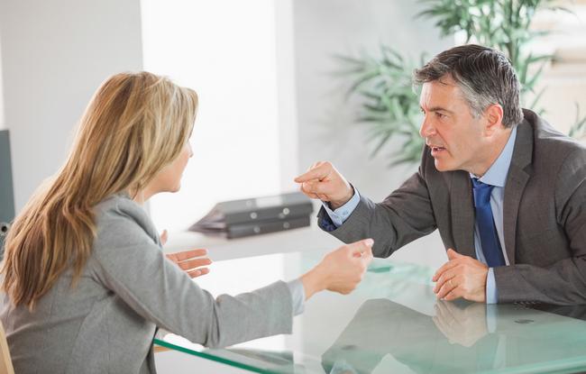 имущество ооо при разводе