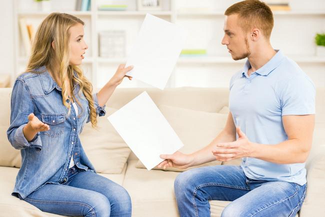 Как делится дарственная квартира при разводе: особенности раздела недвижимого имущества полученного по договору дарения до заключения брака и после его расторжения