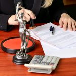 Принципы завещания имущества, форма и порядок удостоверения, а также его отмена и изменение при жизни