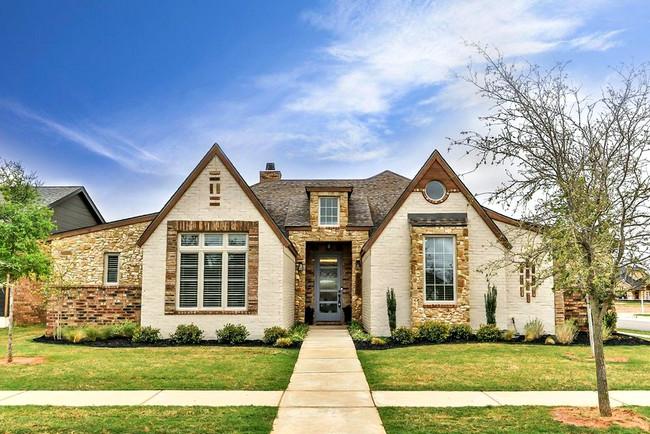 недостроенный дом при разделе имущества