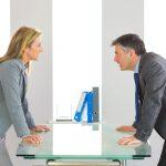 Как делится бизнес при разводе супругов, можно ли поделить действующую фирму без ущерба производству