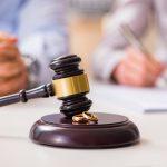 Можно ли подать заявление на развод через Госуслуги, чтобы получить свидетельство о расторжении брака