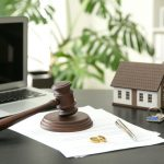 Исковое заявление о разделе имущества после развода: подготовка иска, документы, госпошлина, сроки рассмотрения в суде