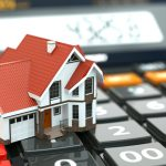 Как определить цену иска при разделе совместно нажитого имущества