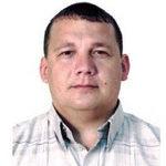 Олег Владимирович Росляков