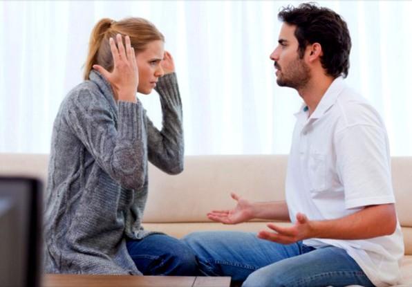 Можно ли продать квартиру после развода без согласия супруга