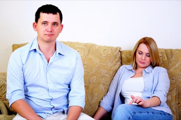 Имущество в гражданском браке: особенности раздела имущества сожителей в суде – 3 основных этапа + полезные советы