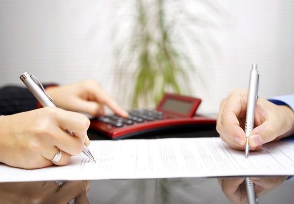 Соглашение о разделе имущества супругов как разделить имущество при разводе без суда + 5 практических советов