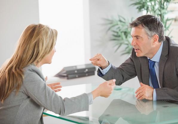 Раздел ООО при разводе, как правильно поделить фирму и действующий бизнес между супругами