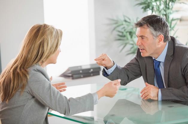 Раздел ООО при разводе, как правильно поделить фирму и действующее предприятия между супругами