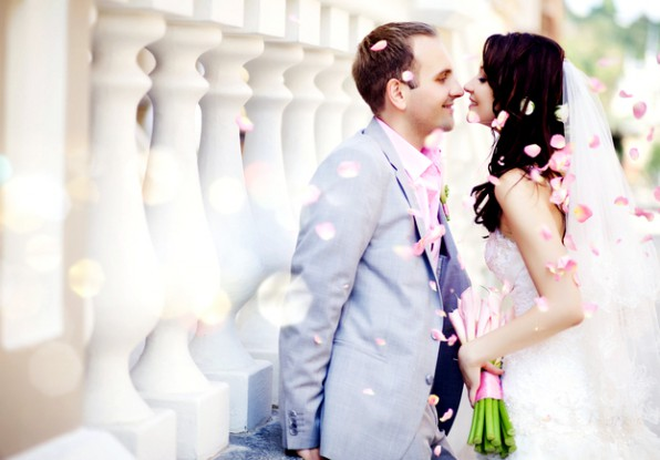 Какие нужны документы для заключения брака с иностранным гражданином в России: порядок регистрация брака с иностранцем + бланк заявления в ЗАГС