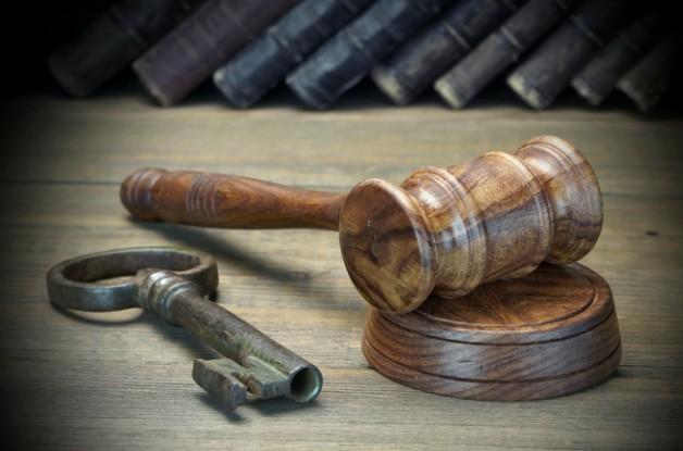 Судебный раздел имущества супругов: определение Верховного суда от 31.07.2018 г. № 33-КЛ8-3