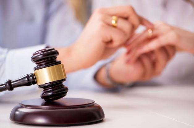 Развод с женой, особенности расторжения брака по обоюдному согласию и без