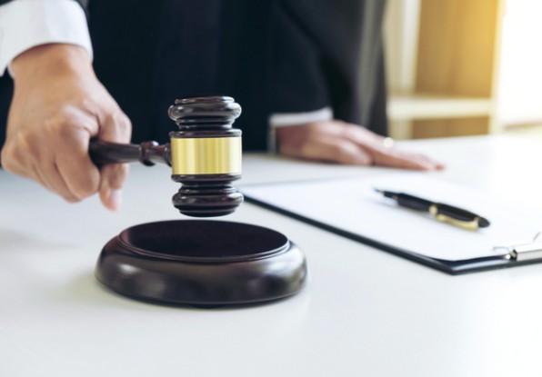 Как разделить квартиру по военной ипотеке: Верховный суд утверждает судебную практику, отправив дело на новое рассмотрение