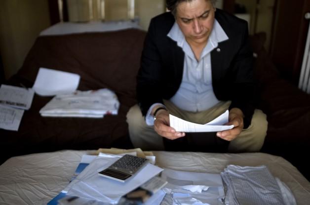 Долги по наследству: что делать с долгами после смерти родителей детям при наследовании имущества