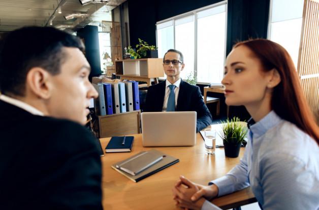 Можно ли отсудить квартиру у бывшего мужа при разводе: ответы на частые вопросы, советы и рекомендации юриста